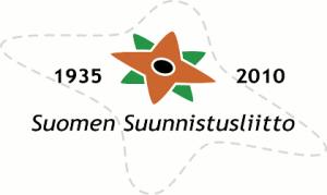 ssl_juhlavuosi_info