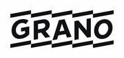 markkinointi_GRANO_LOGO_web_180