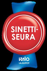 nuoriso_Sinetti_logo