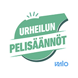 nuoriso_urheilun_pelisaannot_logo_WEB2