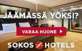SH_b2b_hotelzon_160x100