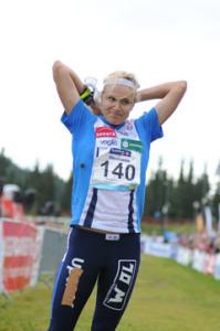 minna_kauppi_2010