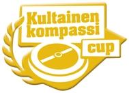 nuoriso_Kult_kompassi_logo