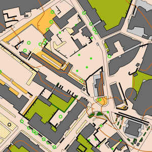 keskusta_kartta