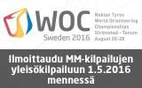 woc2016.se