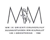 mm-66