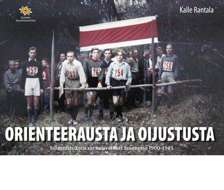 orienteerausta_ja_oijustusta_kansi_etu